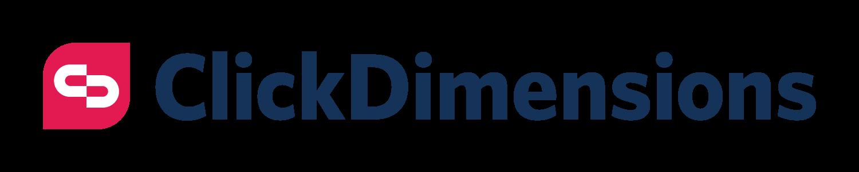 Marketing Automation for Microsoft Dynamics 365